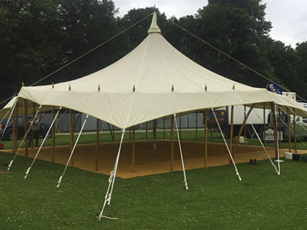 Star Marquee 40ft Festival Marquee 3_